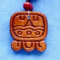 Chain with Aq'ab'al / Akbal